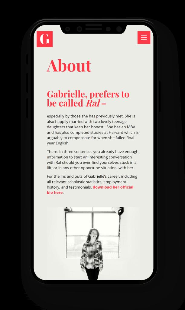 gabrielle_dolan_mobile_about